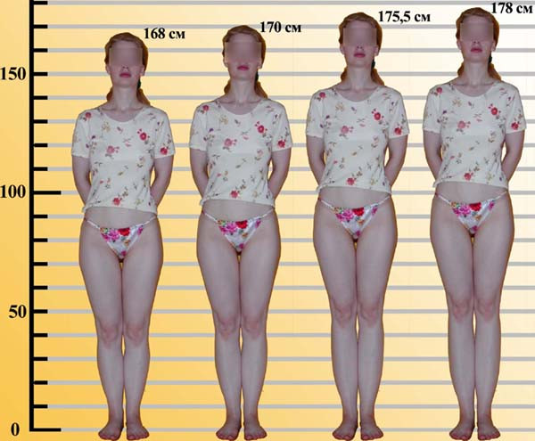 Height Growth Tips - Increase Height Tips from Experts - Health ...