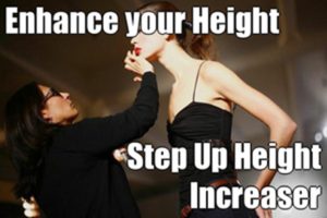 How To Increase Height - How to grow height after 30 years