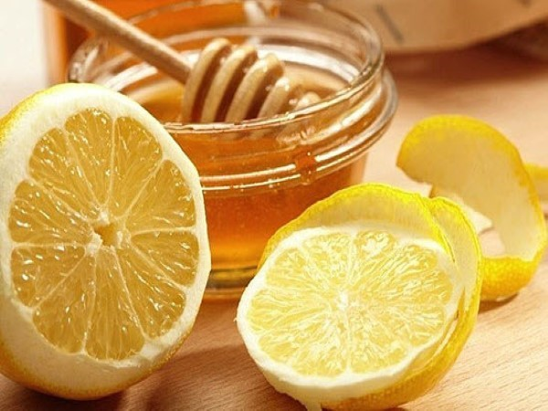20+ Simple Tips to Get Clear Glowing Skin Naturally 7