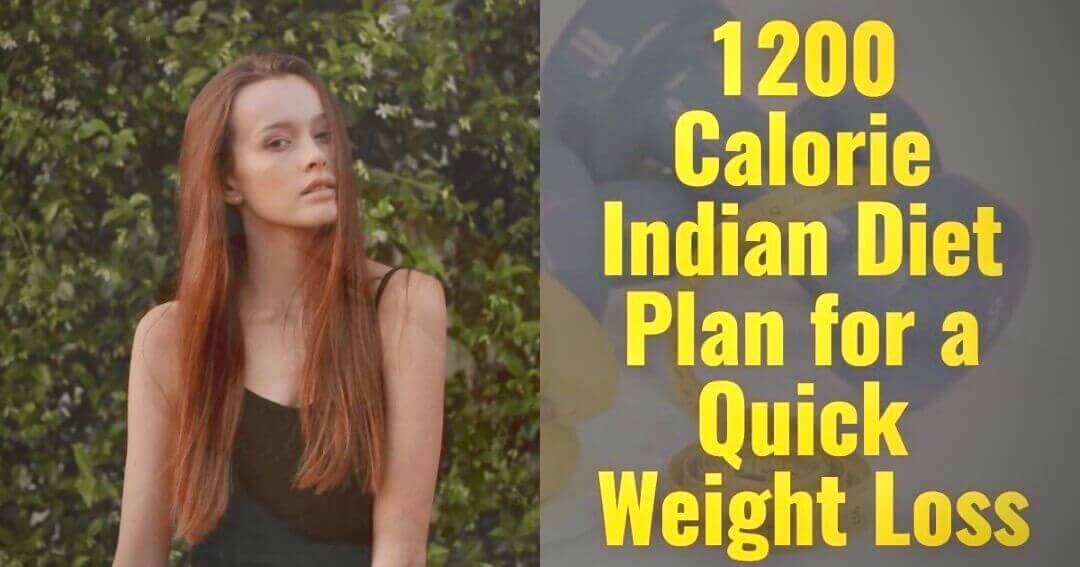 how to make a 1200 calorie diet not boring