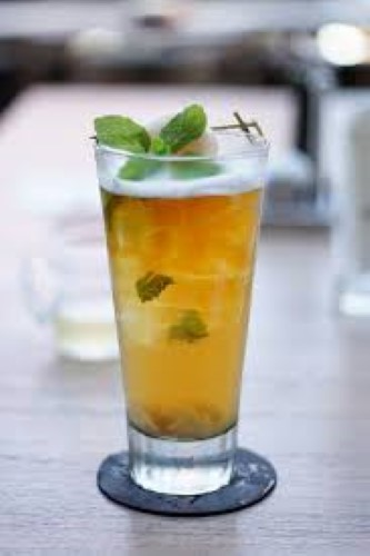 10+ Best Green Tea Recipes for Weight Loss – Weight Loss at Home 11