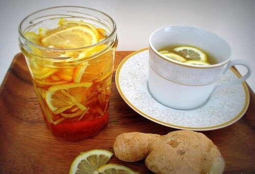 10+ Best Green Tea Recipes for Weight Loss – Weight Loss at Home 4
