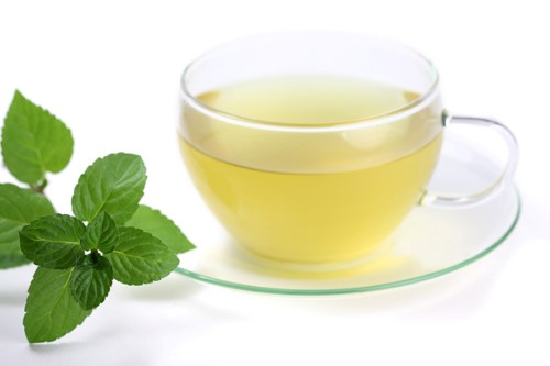 10+ Best Green Tea Recipes for Weight Loss – Weight Loss at Home 12