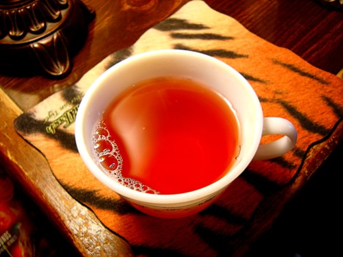 10+ Best Green Tea Recipes for Weight Loss – Weight Loss at Home 8