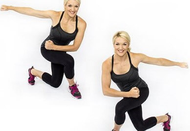 5 minute fat burning exercises at home  best workouts to