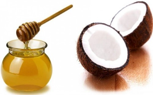 8 Best Homemade Natural Conditioners for Hair Problems 5