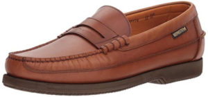 Mephisto Penny Loafers