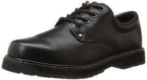Dr. Scholl's Harrington Work Shoe