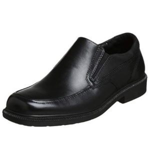 Hush Puppies Leverage Slip-On Shoe