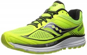 Saucony Guide 10 Running Shoe for Plantar Fasciitis