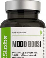 Mood Boost by LES Labs (Custom)